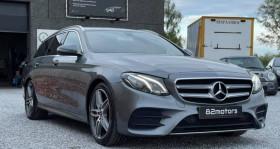 Mercedes Classe E 200 occasion à Meulebeke