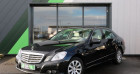 Mercedes Classe E 200 III (2) 200 CDI FAP CLASSIC BVA Noir à Jaux 60