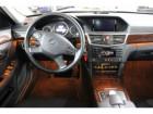 Mercedes Classe E 220 220 CDi 170 CH Gris à Beaupuy 31