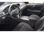 Mercedes Classe E 220 220 CDI AMG Argent à Beaupuy 31