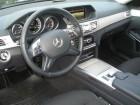 Mercedes Classe E 220 220 CDI Noir à Beaupuy 31