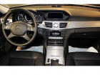 Mercedes Classe E 220 220 CDI Argent à Beaupuy 31