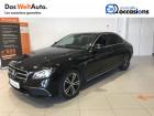 Mercedes Classe E 220 Classe E 220 d 9G-Tronic Executive 4p  à Seynod 74