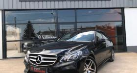 Mercedes Classe E 220 occasion à VEAUCHE
