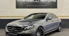 Mercedes Classe E 220 V (W213) 220 d 194ch Fascination 9G-Tronic  à MOUGINS 06