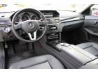 Mercedes Classe E 250 250 CDI Avantgarde 204 CH  à Beaupuy 31