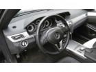 Mercedes Classe E 250 250 CDI Avantgarde 204 CH Gris à Beaupuy 31