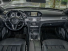 Mercedes Classe E 250 250 CDI  à Beaupuy 31