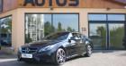 Mercedes Classe E 350 350 bluetec coupe pack amg plus Noir à RIXHEIM 68