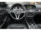 Mercedes Classe E 350 350 CDi Avantgarde 252 CH Gris à Beaupuy 31