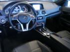 Mercedes Classe E 350 350 CDi Coupé 265 CH  à Beaupuy 31