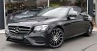 Mercedes Classe E 350 350 d 258ch Fascination 9G-Tronic Noir à Cholet 49