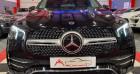 Mercedes Classe E 350 GLE 350 DE 4matic Coupé  à Brie-Comte-Robert 77
