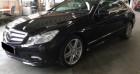 Mercedes Classe E (C207) 500 EXECUTIVE BA  à REZE 44