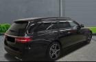 Mercedes Classe E (S213) 300 DE 194+122CH AMG LINE 9G-TRONIC Noir à Villenave-d'Ornon 33