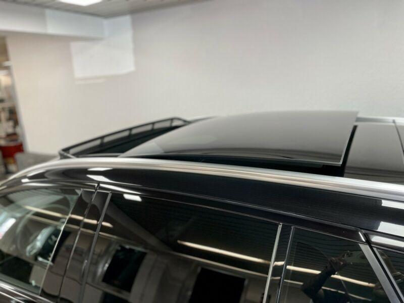 Mercedes Classe E (S213) 53 AMG 435CH EQ BOOST 4MATIC+ 9G-TRONIC EURO6D-T-EVAP  occasion à Villenave-d'Ornon - photo n°6