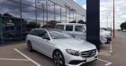 Mercedes Classe E 400 333ch Fascination 4Matic 9G-Tronic Argent à RICHEVILLE 27