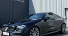 Mercedes Classe E 400 d COUPE 340ch AMG LINE 4MATIC 9G-TRONIC  à PLEUMELEUC 35