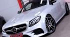 Mercedes Classe E 53 AMG 4-MATIC+ 435CV DISTRONIC PANO 360u00b0 MULTIBEAM Gris à Sombreffe 51