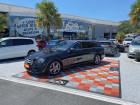 Mercedes Classe E V 300DE HYBRID 9G-TRONIC AMG LINE LED GPS Toit Pano Ouv Noir à Lescure-d'Albigeois 81