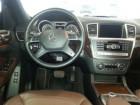 Mercedes Classe G 350 CDI  à Beaupuy 31
