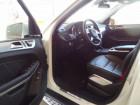 Mercedes Classe G 500 AMG  à Beaupuy 31
