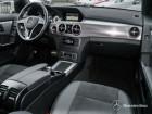 Mercedes Classe GLK 200 200 CDI AMG  à Beaupuy 31