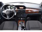 Mercedes Classe GLK 200 occasion