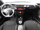 Mercedes Classe GLK 220 220 CDI AMG 4 Matic Gris à Beaupuy 31