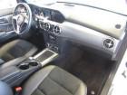 Mercedes Classe GLK 220 220 CDI AMG 4 Matic Blanc à Beaupuy 31