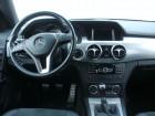 Mercedes Classe GLK 220 220 CDI  à Beaupuy 31