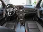 Mercedes Classe GLK 250 250 CDI 4 Matic AMG  à Beaupuy 31
