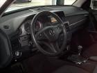 Mercedes Classe GLK 250 250 CDI 4 Matic  à Beaupuy 31