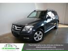 Mercedes Classe GLK 250 250 CDI BlueEFFICIENCY / 4Matic A Gris à Beaupuy 31