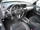 Mercedes Classe GLK 350 350 CDI 4 Matic AMG Gris à Beaupuy 31
