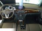 Mercedes Classe GLK 350 350 CDI 4 Matic AMG Marron à Beaupuy 31