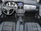 Mercedes Classe GLK 350 350 CDI 4 Matic Gris à Beaupuy 31