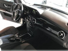 Mercedes Classe GLK 350 350 CDI 4 Matic Blanc à Beaupuy 31