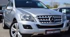 Mercedes Classe M (W164) 320 CDI PACK SPORT Gris à VENDARGUES 34