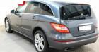 Mercedes Classe R 350 Mercedes-Benz R 350 CDI 7G 4MATIC/ 87.762.KM!! Noir à Saint Patrice 37