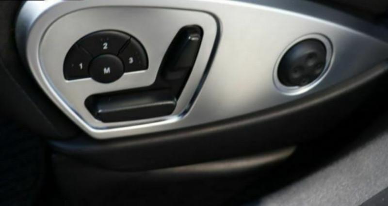 Mercedes Classe R 350 Mercedes-Benz R 350 CDI 7G 4MATIC/ 87.762.KM!! Noir occasion à Saint Patrice - photo n°7