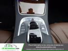 Mercedes Classe S 350 350 BlueTEC / 7G-Tronic + Vert à Beaupuy 31
