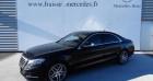 Mercedes Classe S 350 350 BlueTEC Executive 4Matic 7G-Tronic Plus  à Saint-germain-laprade 43