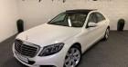 Mercedes Classe S 350 350D V6 BLUETEC DIESEL 258ch 95000km TOIT PANO  à Villeneuve Loubet 06