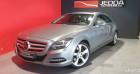 Mercedes Classe S 350 cls 350 cdi  à MONTROND LES BAINS 42