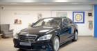 Mercedes Classe S 500 – Benz S500 4MATIC Noir 2008 - annonce de voiture en vente sur Auto Sélection.com