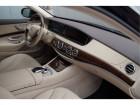 Mercedes Classe S 500 500 e L Bleu à Beaupuy 31