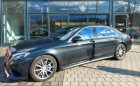 Mercedes Classe S (W222) 65 AMG L 7G-TRONIC SPEEDSHIFT PLUS AMG  à Villenave-d'Ornon 33