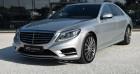 Mercedes occasion en region Limousin