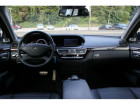 Mercedes Classe S 63 AMG 544 ch  à Beaupuy 31